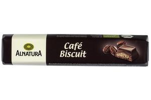 Alnatura Bio Café Biscuit 45 g
