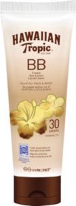 Hawaiian Tropic BB Cream LSF 30