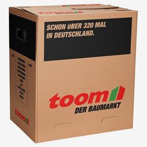 toomEigenmarken -              toom Umzugsbox 65 l