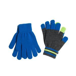 Handschuhe 2er Pack für Jungen