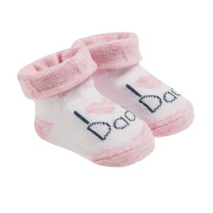 Baby Socken für Mädchen