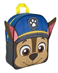 Paw Patrol Kindergartenrucksack