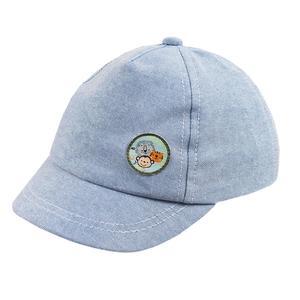 Baby Basecap für Jungen