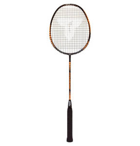 """TALBOT torro             Badmintonschläger """"Arrowspeed 299.8"""""""