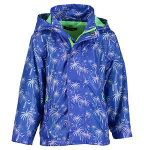 BLUE SEVEN             Jacke, für Jungen