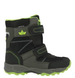 """LICO             Boots """"Camridge"""", für Jungen"""