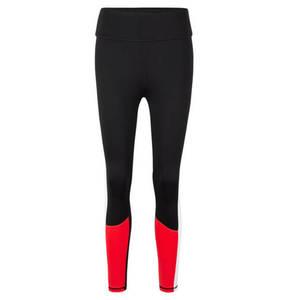 DKNY             Leggings, stützend, schnelltrocknend, elastisch, für Damen