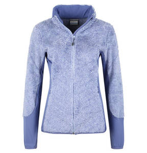 "Columbia             Fleecejacke ""Willow Falls"", UV-Schutz 50, atmungsaktiv, für Damen"