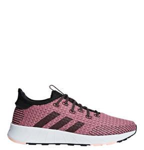 """adidas             Sneaker """"Questar X BYD"""", für Damen"""