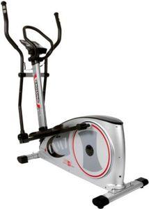 Crosstrainer Ergometer CXM 7