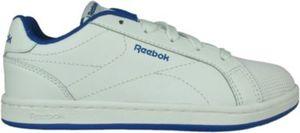 Sneakers Low ROYAL COMPLE Gr. 30 Jungen Kinder