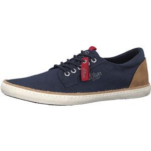 S.Oliver Herren Sneaker