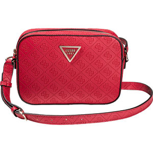 Guess Damen Crossbody Kamryn