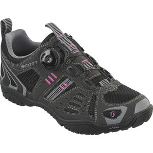 Scott Damen Touringschuh Trail Boa