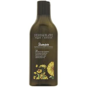 Herb & Bløm Shampoo