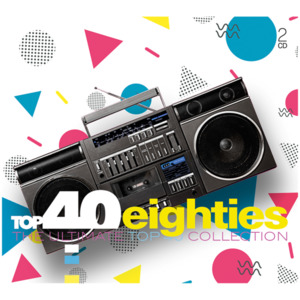 Top 40 Nummer 1 Hits Top 40 Hits