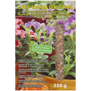 Pflanzennahrungskörner