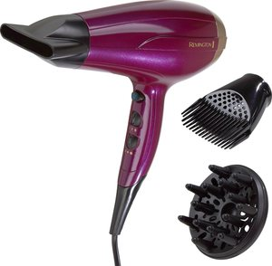 Remington Haartrockner D5219, 2300 W