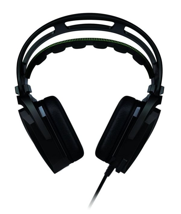 RAZER Gaming-Headset »Tiamat 2.2 V2«