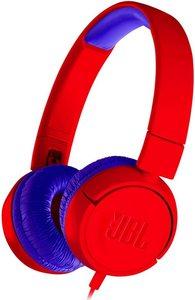 JBL »JR 300« On-Ear-Kopfhörer (für Kinder)