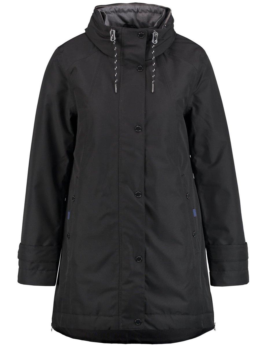 Bild 2 von Wasserabweisende Jacke