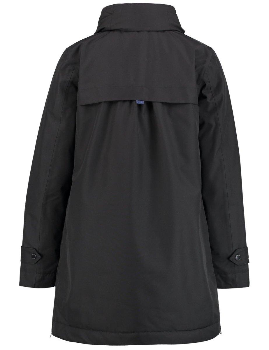 Bild 3 von Wasserabweisende Jacke