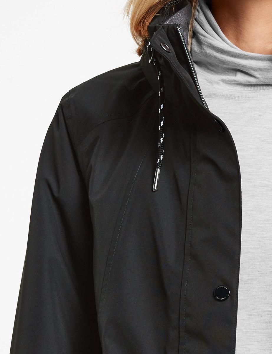 Bild 4 von Wasserabweisende Jacke