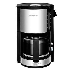 Krups Kaffeeautomat Pro Aroma Plus  KM 321