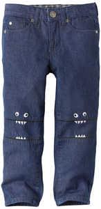 KUNIBOO®  Jungen-Jeans