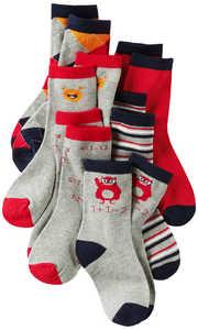 KUNIBOO®  Kleinkinder-Socken