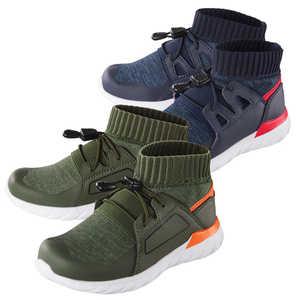 KUNIBOO®  Jungen-Sneakers