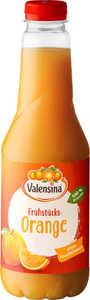 VALENSINA  Fruchtsaft