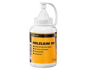 WORKZONE®  Reparaturkleber-Sortiment