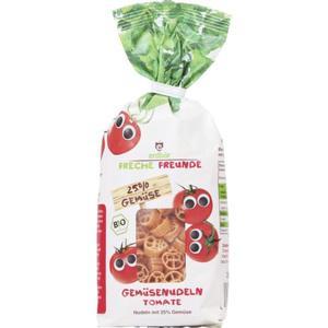 erdbär Bio Freche Freunde Gemüsenudeln Tomate 6.63 EUR/1 kg