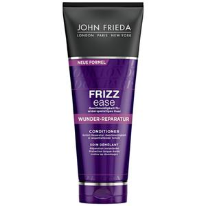 JOHN FRIEDA FRIZZ ease Wunder-Reparatur Conditioner 2.80 EUR/100 ml