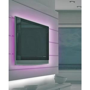 IDEENWELT LED-TV-Hintergrundbeleuchtung