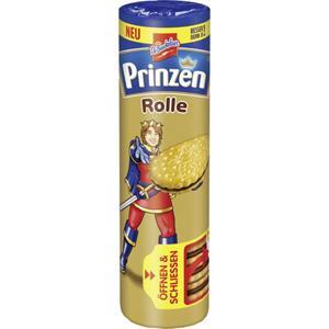 De Beukelaer Prinzen Rolle 3.73 EUR/1 kg