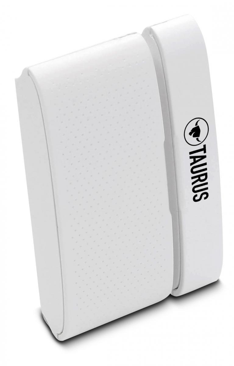 Bild 2 von TAURUS 03 Alarmsystem-Basispaket