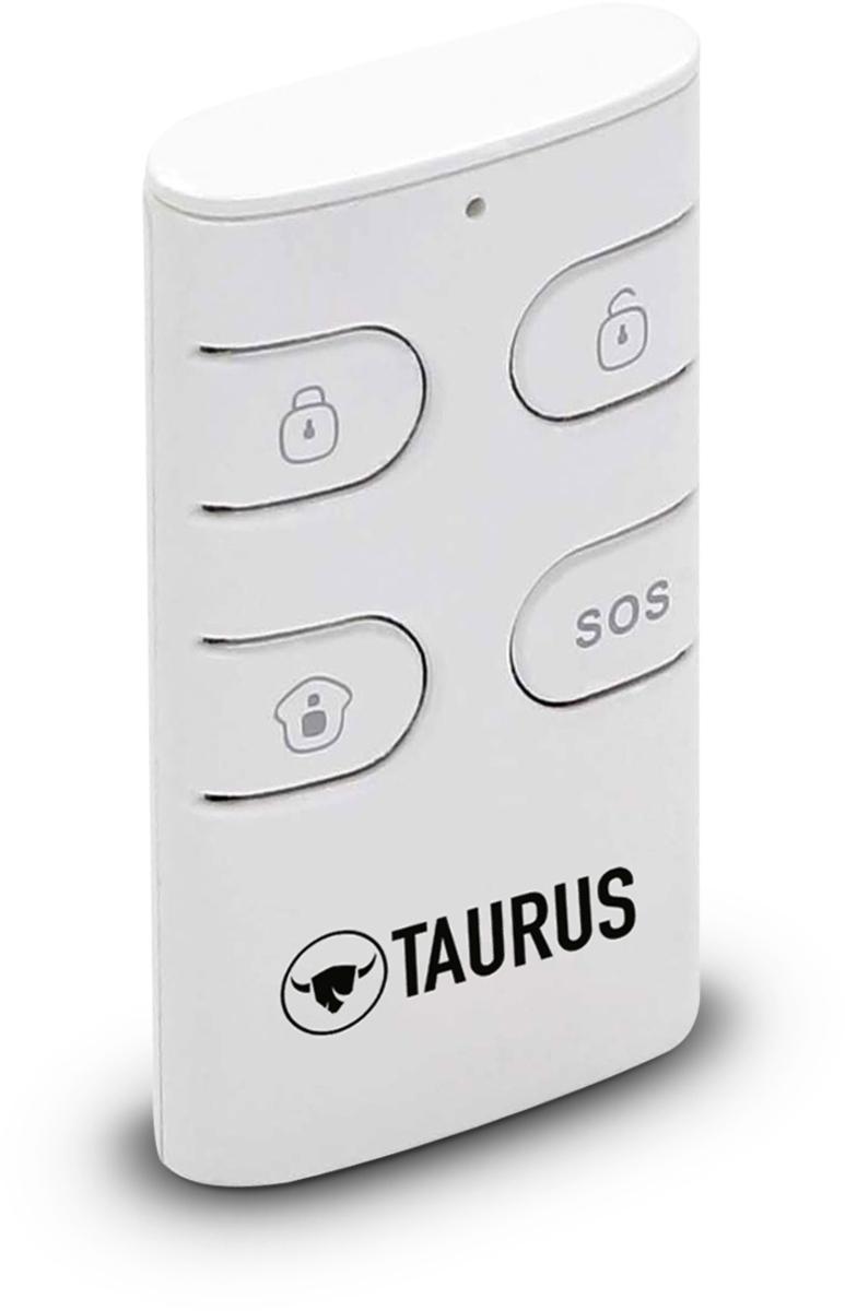 Bild 3 von TAURUS 03 Alarmsystem-Basispaket