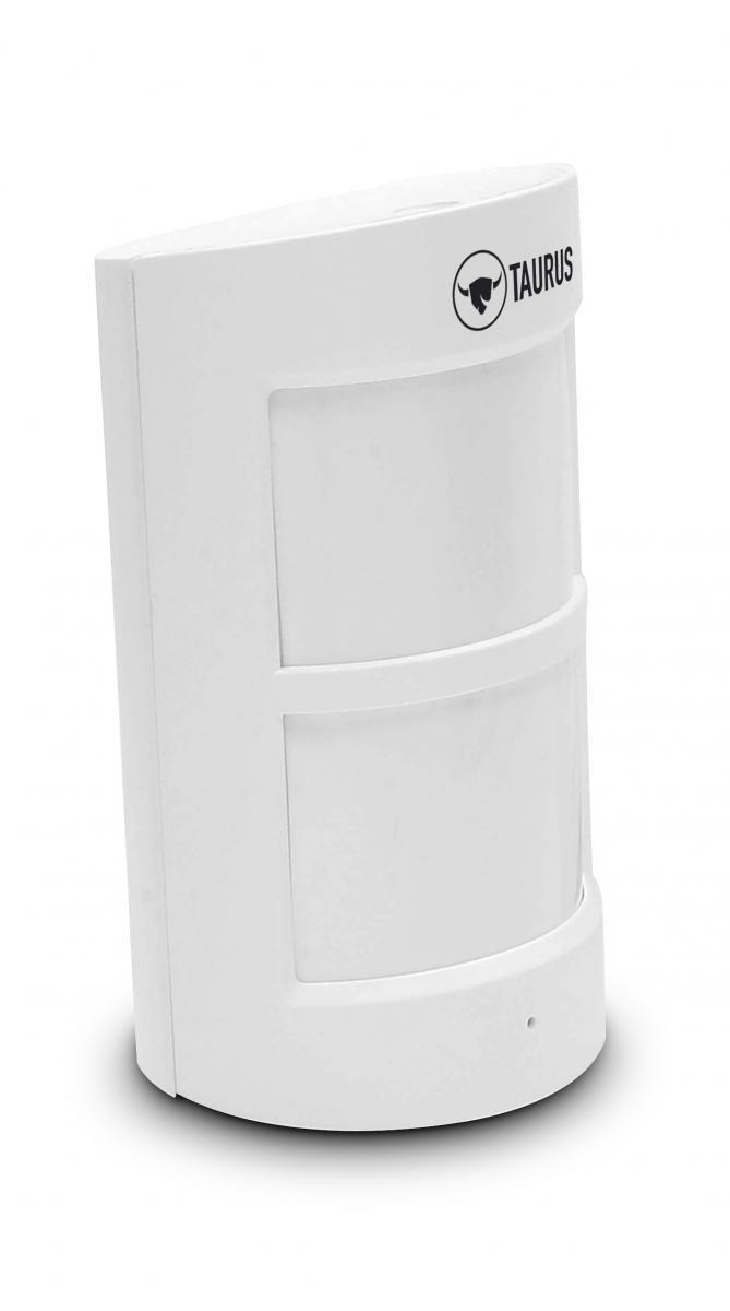 Bild 4 von TAURUS 03 Alarmsystem-Basispaket