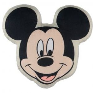 Mickey Kissen