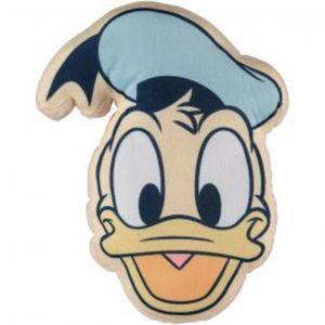 Donald Duck Kissen