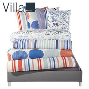 Bettwäsche Angebote Der Marke Villa Noblesse Aus Der Werbung