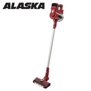 2-in-1-Akku-Stielsauger UVC 719 • geeignet für alle Polster und Böden • HEPA-Hygienefilter • inkl. Wandhalterung und Zubehör
