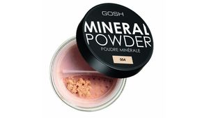 GOSH Mineral Powder