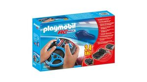 PLAYMOBIL 6914 - Wild Life - RC-Modul-Set 2,4 GHz