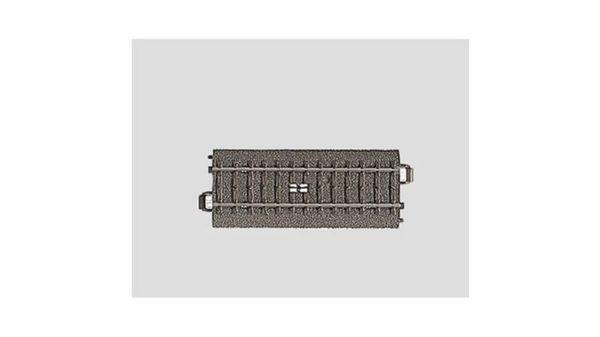 Märklin 24994 - H0 - C-Gleis Schaltgleis gerade 94,2 mm