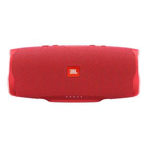 JBL Mobiler Lautsprecher Charge 4Bluetooth Wasserdicht Tragbar Wireless Speaker, Farbe:Rot