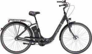 Zuendapp Green 2.0 E-Bike Alu-City 28 24 V 10,4 Ah