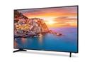 Bild 1 von Medion 4K Ultra HD LED 124,5 cm (49 Zoll) P18111 Triple Tuner